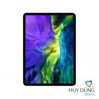 Thay jack tai nghe iPad Pro 12.9 inch 2020