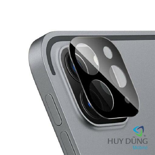 Thay kính camera iPad Pro 11 inch 2020
