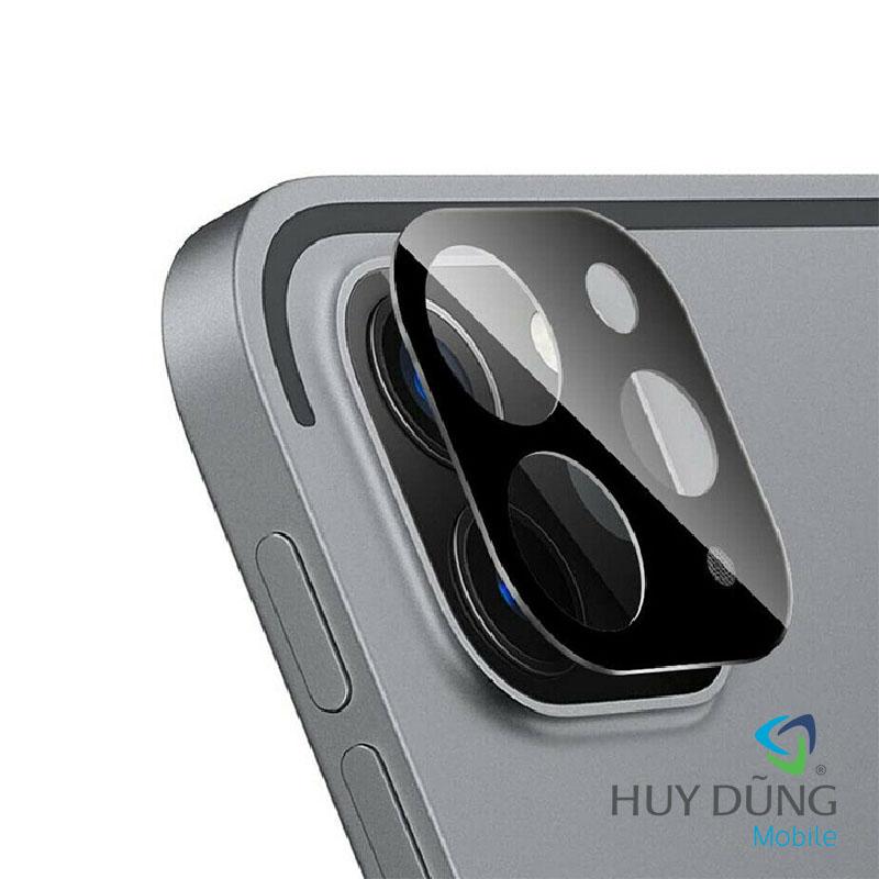 Thay kính camera iPad Pro 12.9 inch 2020