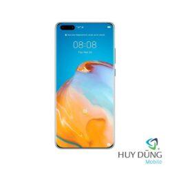 Thay màn hình Huawei P40 Pro