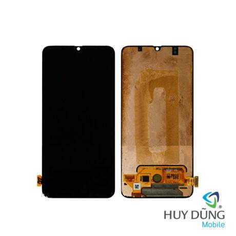 Thay màn hình Samsung A90 5G