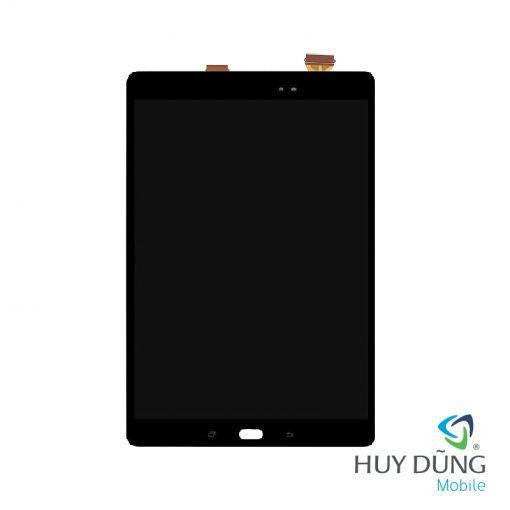 Thay màn hình Samsung TAB
