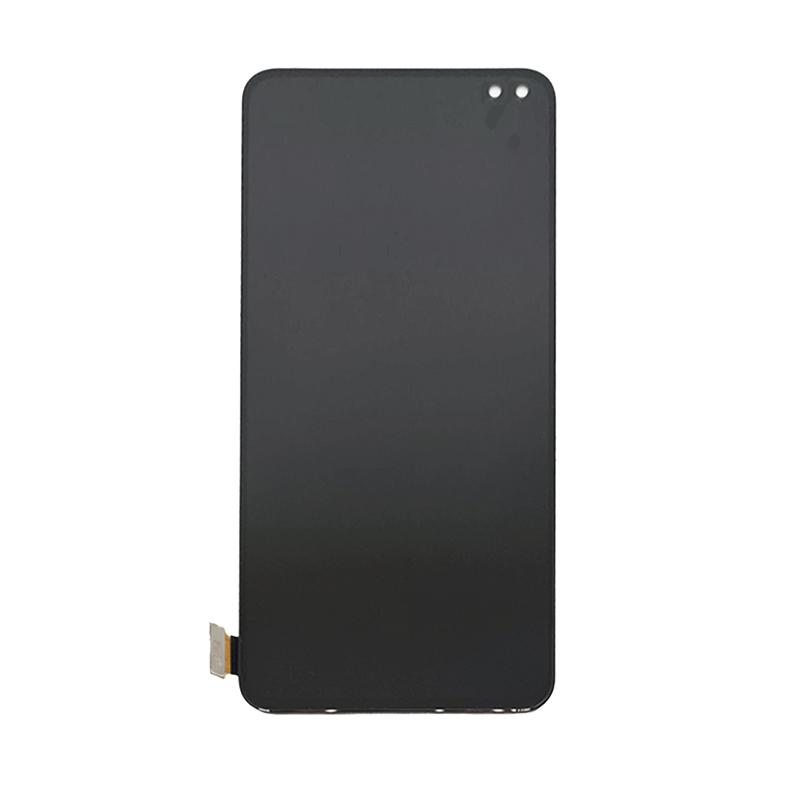Thay màn hình Vivo V19