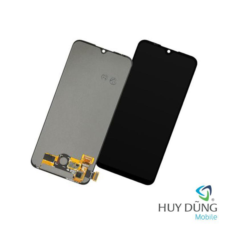 Thay màn hình Xiaomi Mi A3