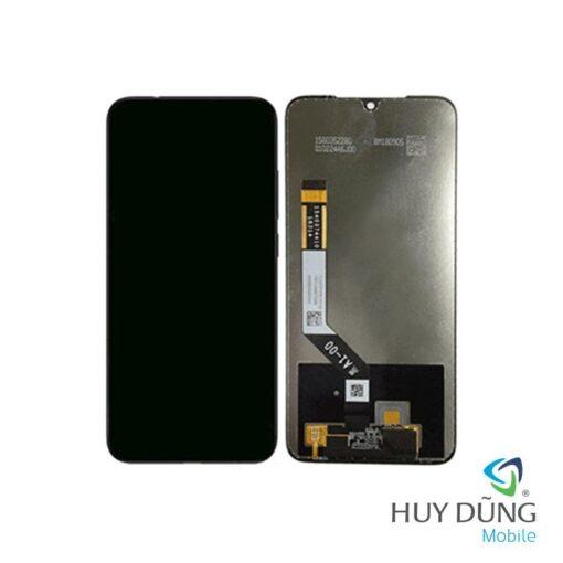 Thay màn hình Xiaomi Mi Note 10 Lite