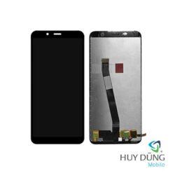 Thay màn hình Xiaomi Redmi 7A