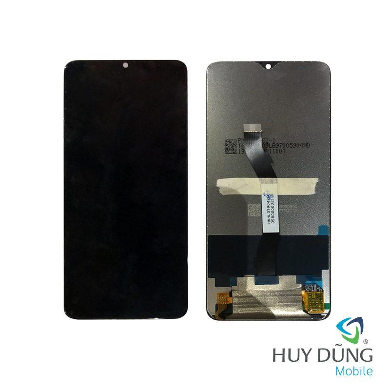 Thay màn hình Xiaomi Redmi 8