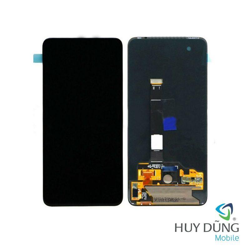 Thay màn hình Xiaomi Redmi 9