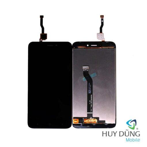 Thay màn hình Xiaomi Redmi Go
