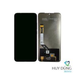 Thay màn hình Xiaomi Redmi Note 9