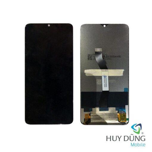 Thay màn hình Xiaomi Redmi Note 9S