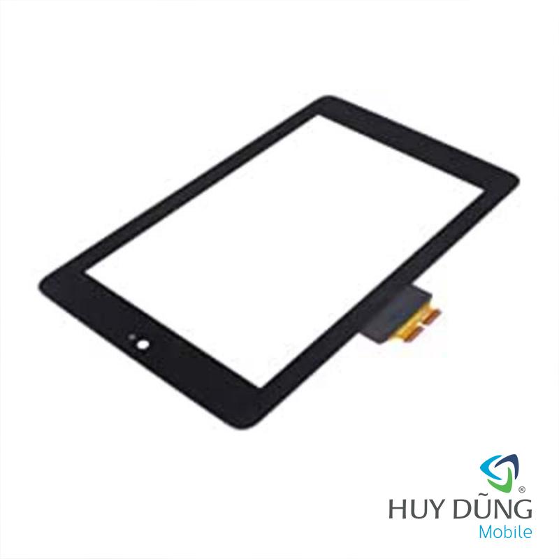 Thay mặt kính Asus Zenpad Z10