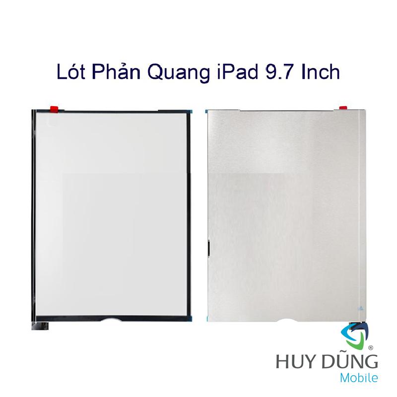 Thay phản quang iPad Pro 9.7