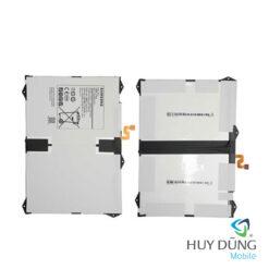 Thay pin Samsung Tab S3 9.7
