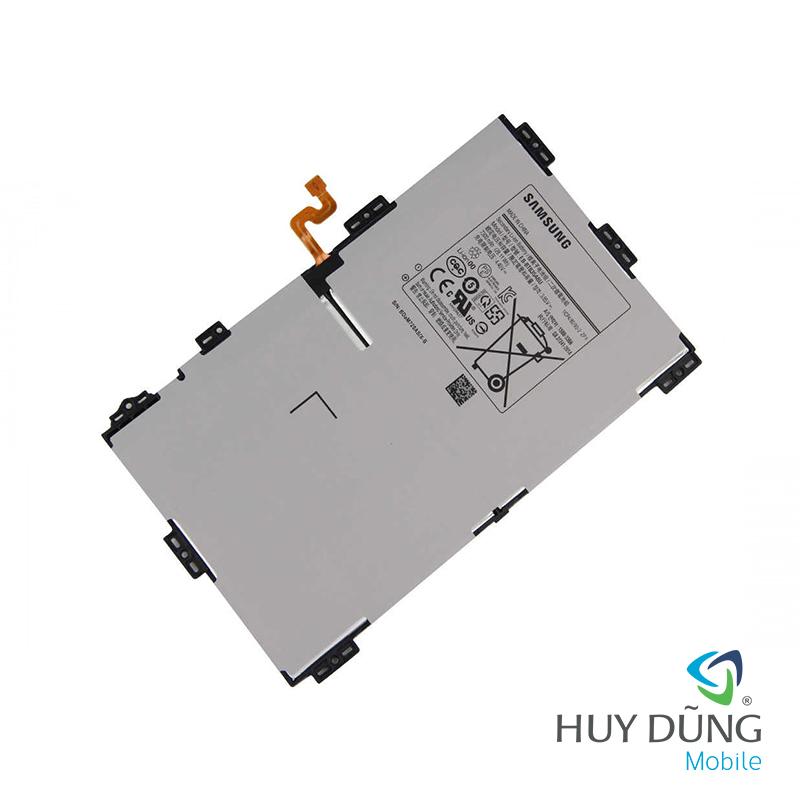 Thay pin Samsung Tab S4 10.5