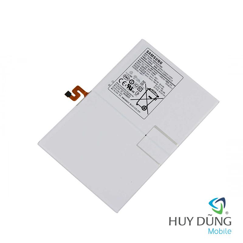 Thay pin Samsung Tab S5e