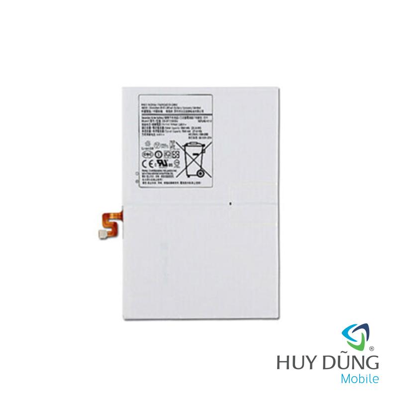 Thay pin Samsung Tab S6 Lite