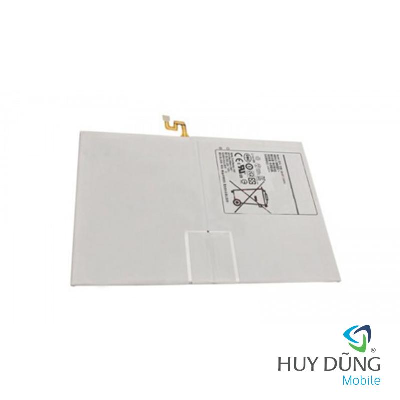 Thay pin Samsung Tab S6