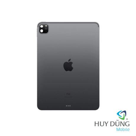 Thay vỏ iPad Pro 11 inch 2020
