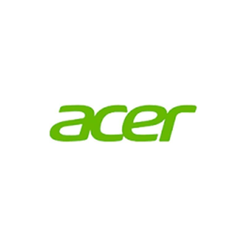 Sửa điện thoại Acer