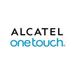 Sửa Chữa Alcatel