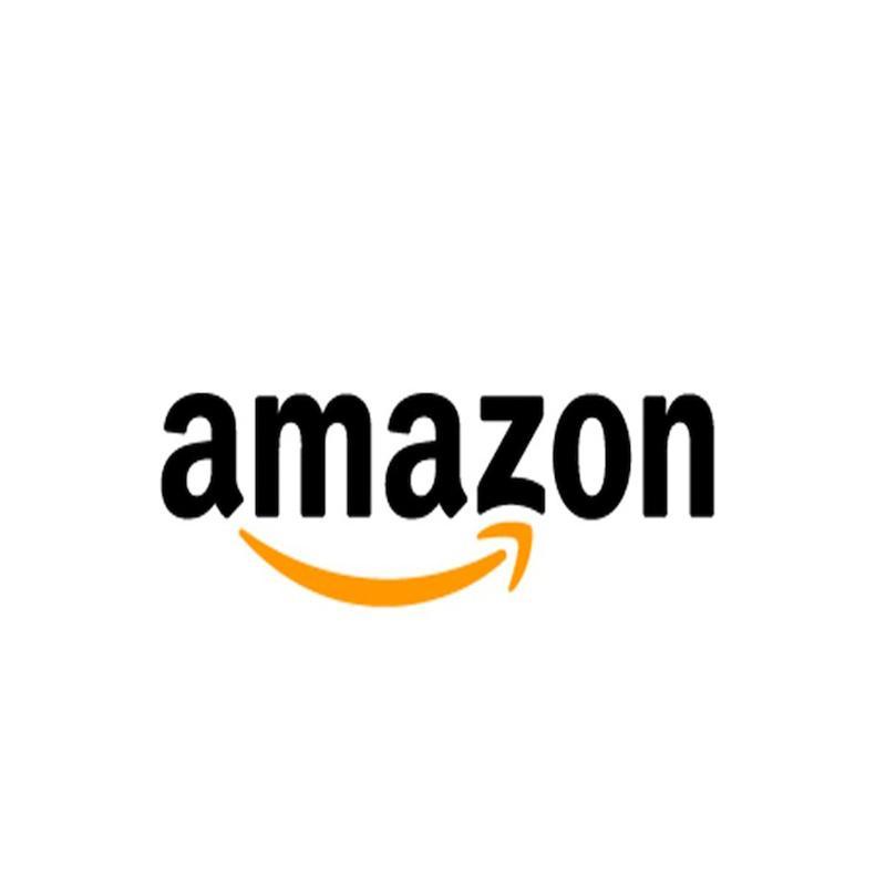 Sửa điện thoại Amazon