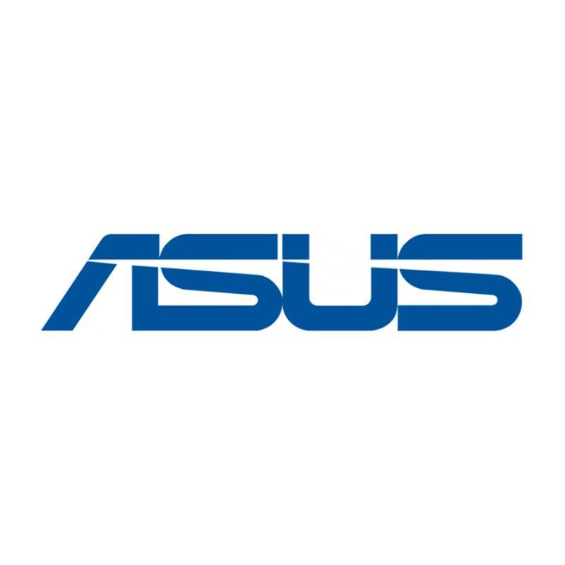 Sửa điện thoại Asus Zenfone