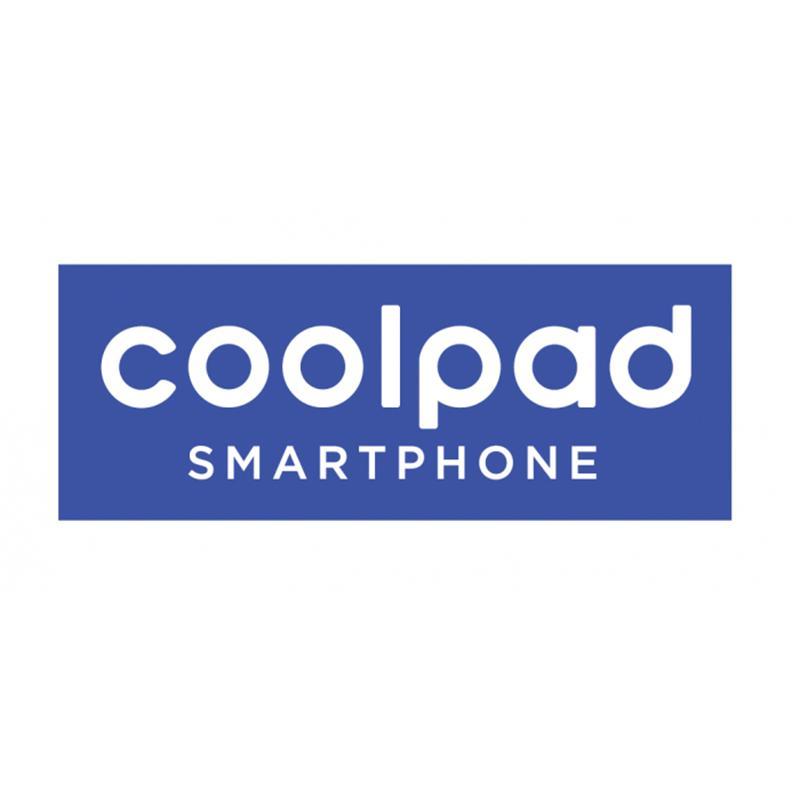 Sửa điện thoại Coolpad