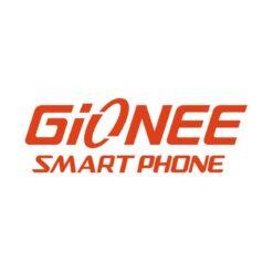Sửa Chữa Gionee