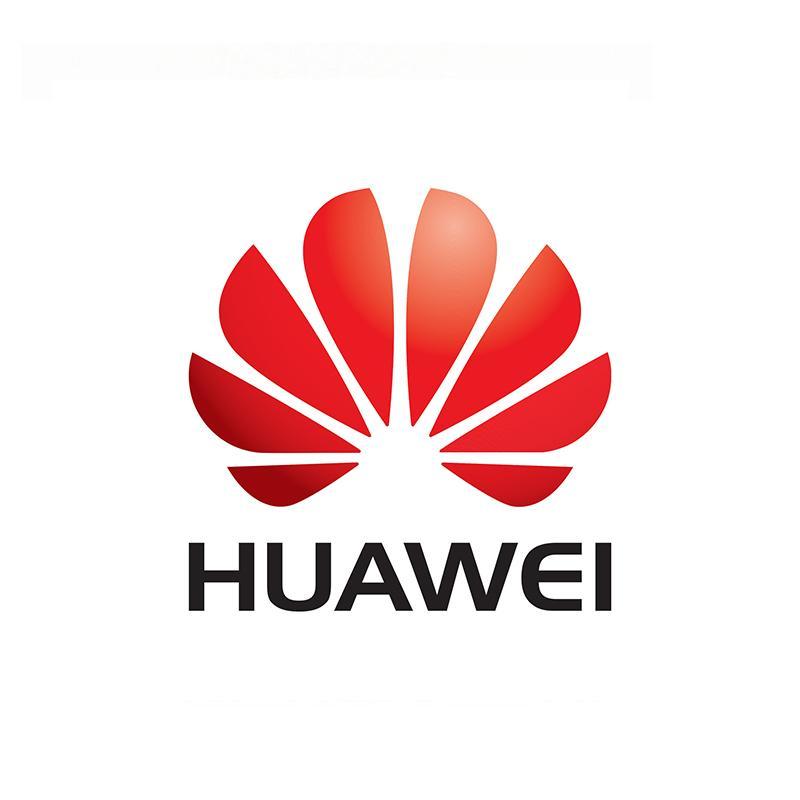 Thay kính Huawei