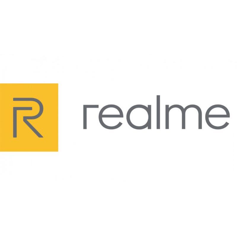 Sửa điện thoại Realme
