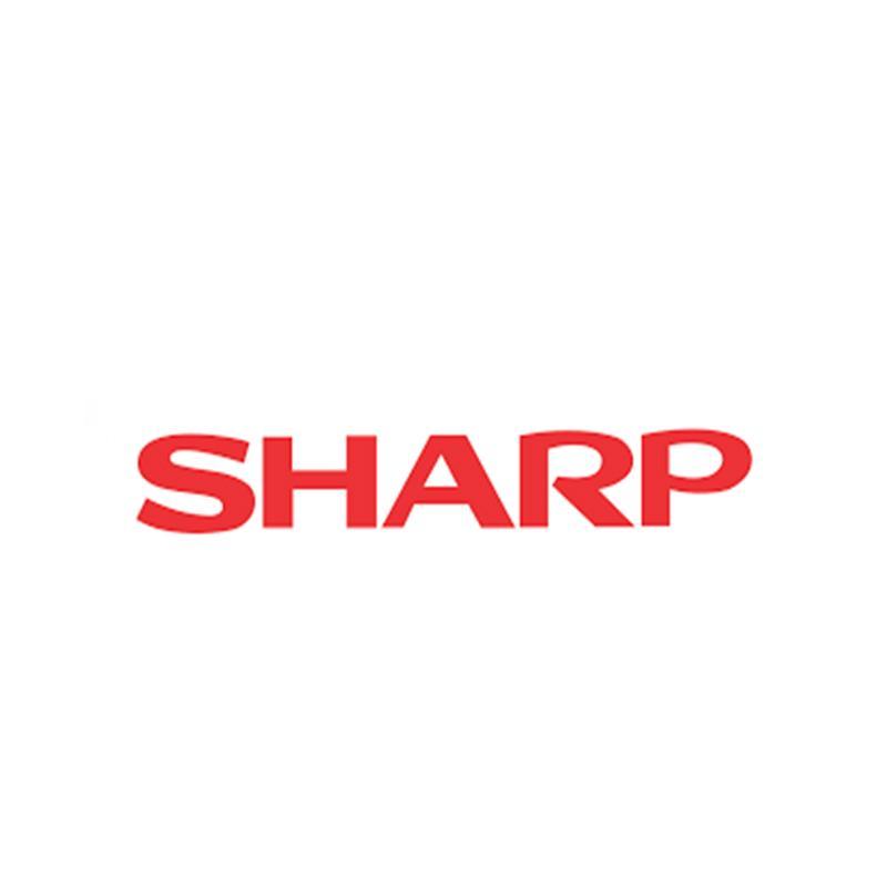 Sửa điện thoại Sharp