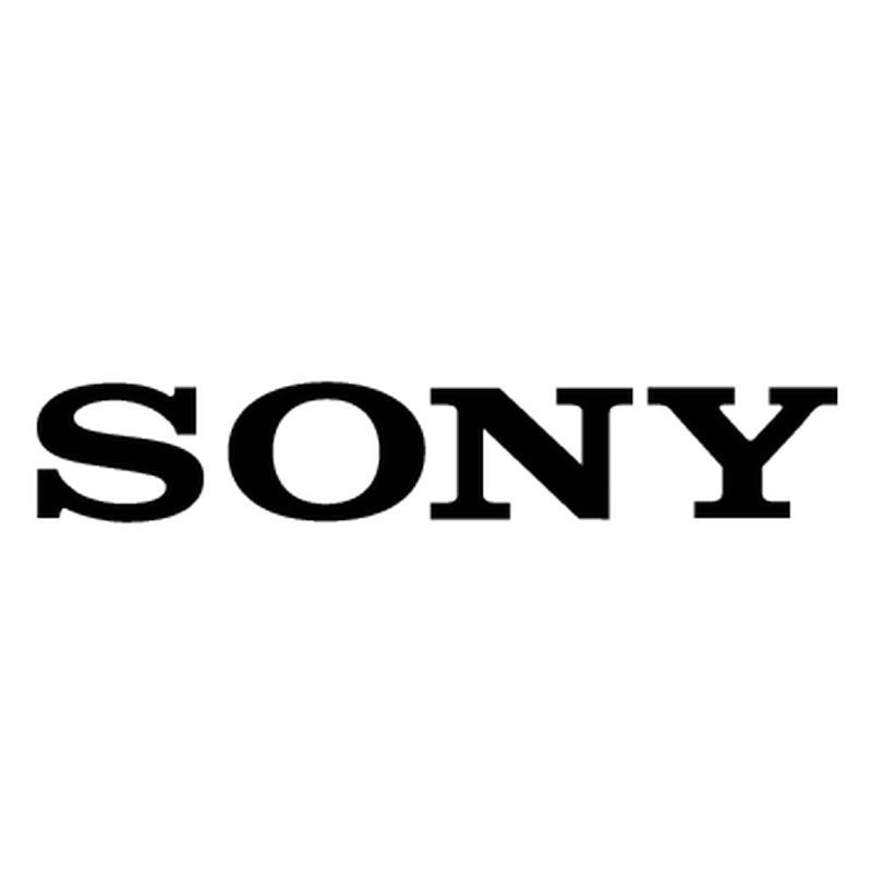 Sửa điện thoại Sony