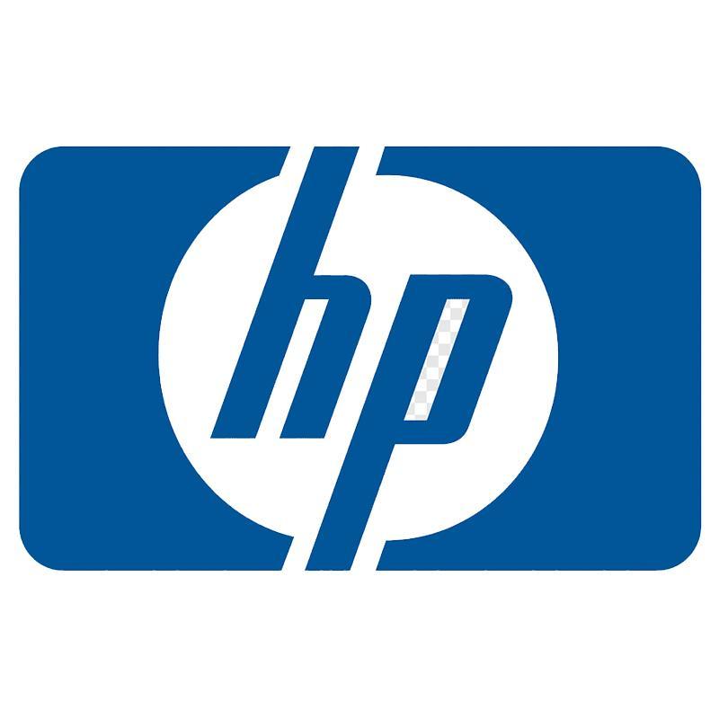 Sửa điện thoại HP