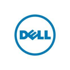 Sửa chữa Dell
