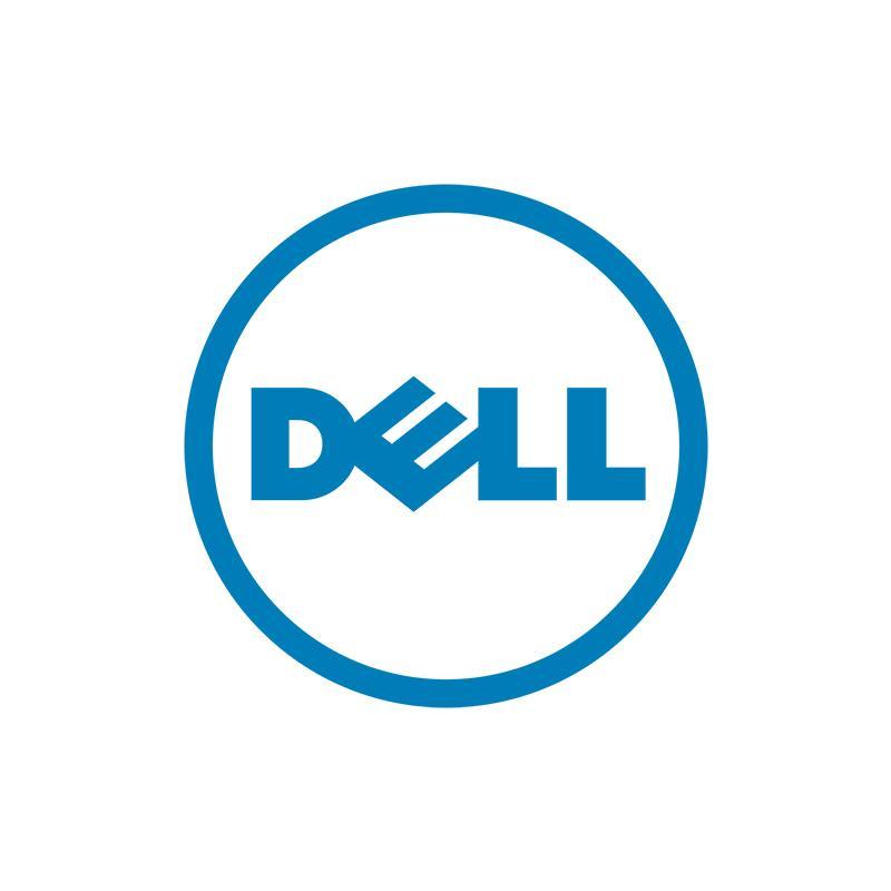 Sửa điện thoại Dell