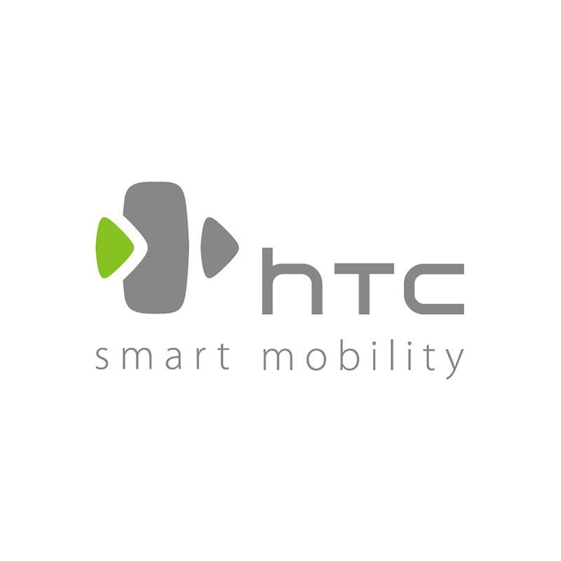 Thay kính HTC