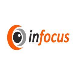 Sửa chữa Infocus