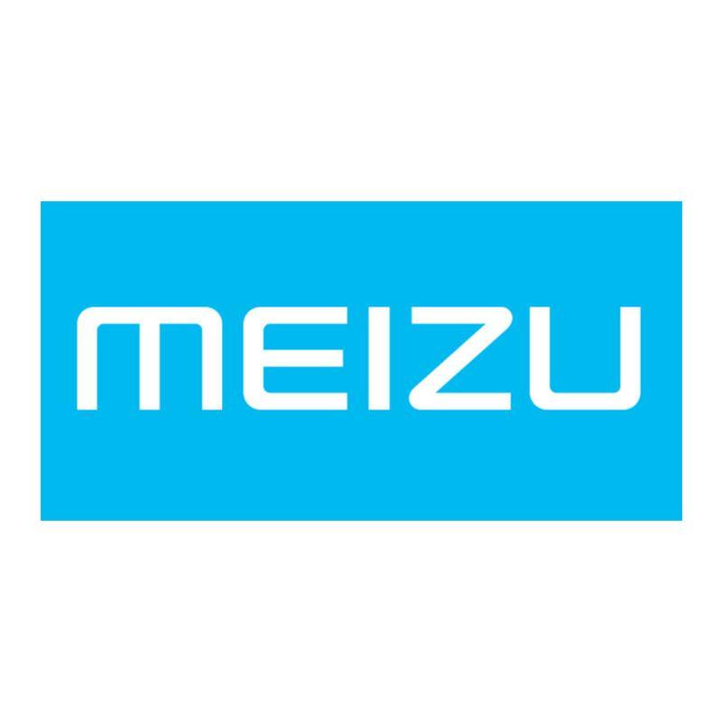 Sửa điện thoại Meizu