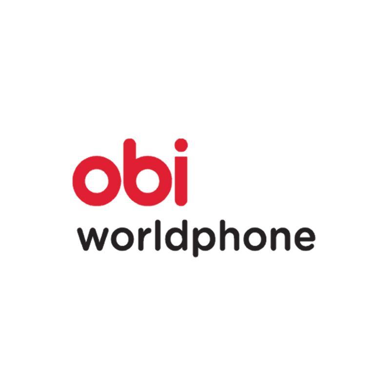 Sửa điện thoại Obi
