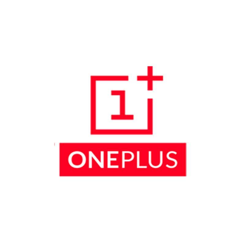 Thay kính Oneplus