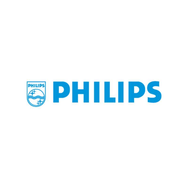 Sửa điện thoại Philips