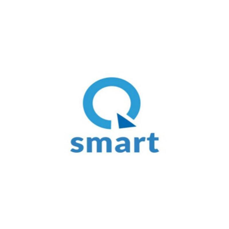 Sửa điện thoại Q-Smart