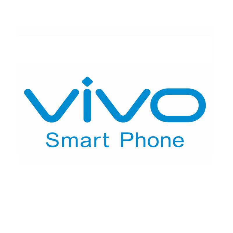 Sửa điện thoại Vivo