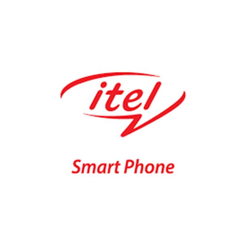 Sửa điện thoại iTel