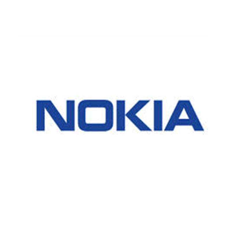Thay kính Nokia