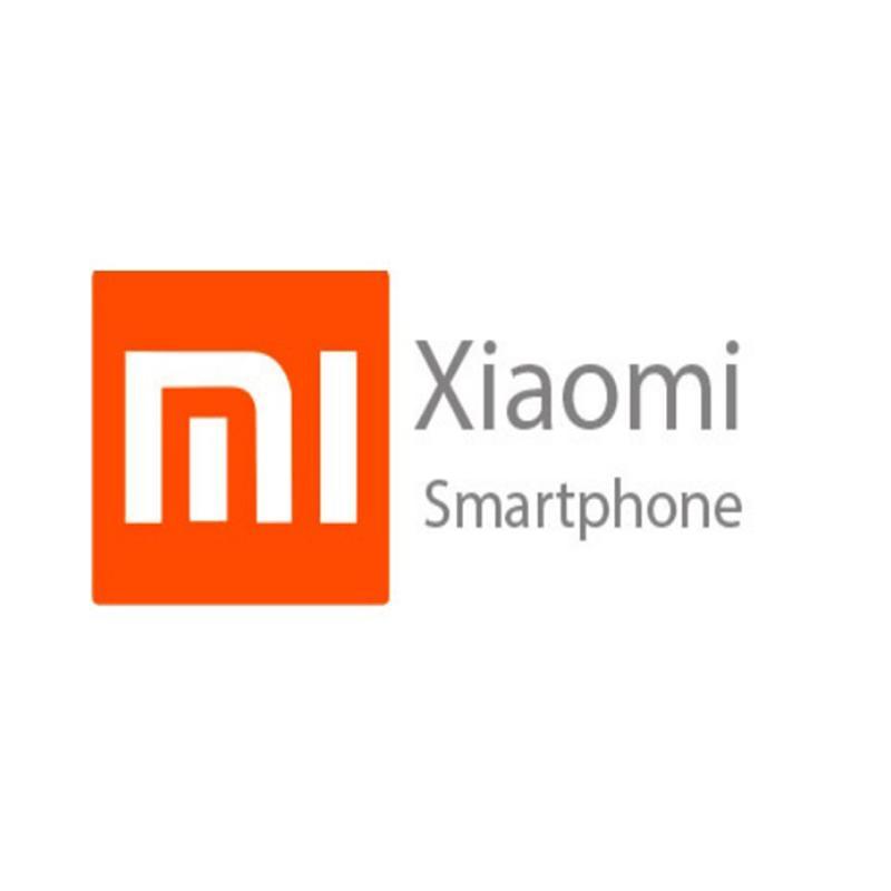 Thay kính Xiaomi
