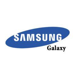 Sửa Samsung Galaxy