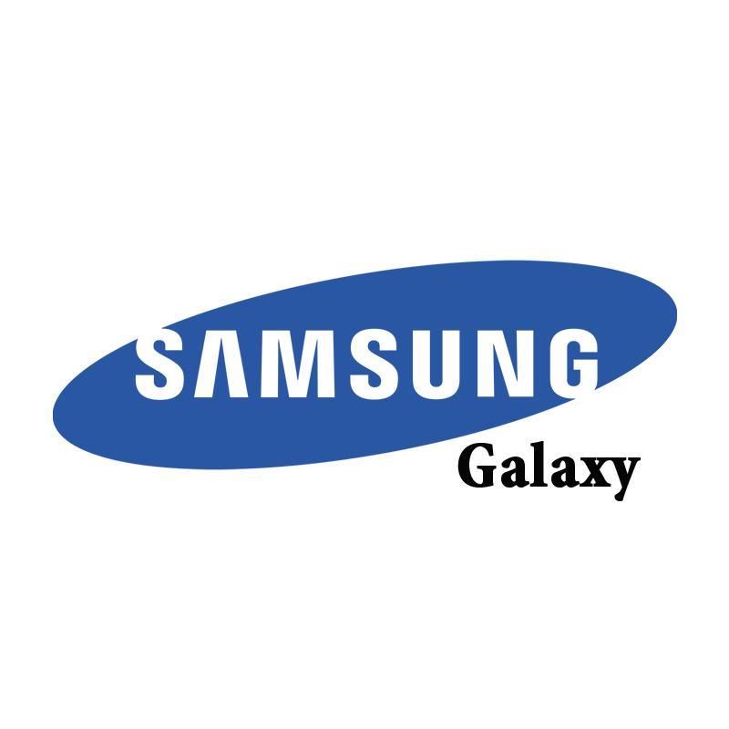Thay kính Samsung