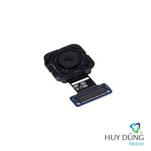 Thay camera sau Samsung J7 Pro